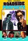 Poster of Roadside Prophets