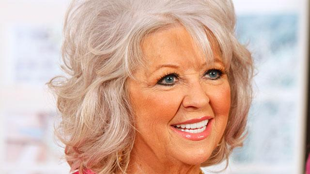 12 Companies That Have Cut Ties With Paula Deen