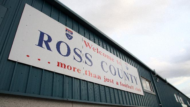 Motherwell fans can travel to Ross County's ground for their upcoming match for free