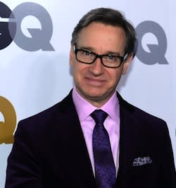'Bridesmaids' Director Paul Feig Signs Deal at Fox to Make Commercial Comedies