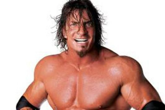 Former wwe wrestler sean o haire dies of apparent suicide yahoo tv