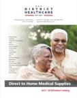 District Healthcare