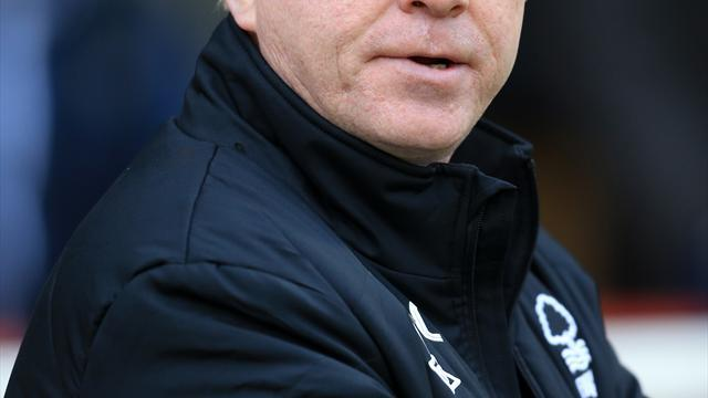 Football - McLeish wants more new arrivals