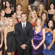 What do all you people really do for a living? Like really? (PhotO: abc/The Bachelor)