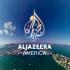 Al Jazeera America CEO Fires Back at 'Absurd' $15 Million Anti-Semitism, Gender Bias Suit