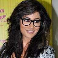 Chitrangda Singh: 'Other than sexual harassment, 'Inkaar' is also a modern love story'