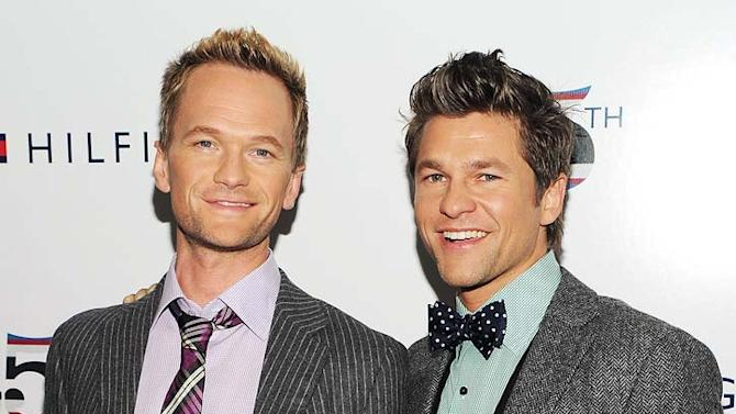 Harris Burtka NY Fashion Weekjpg