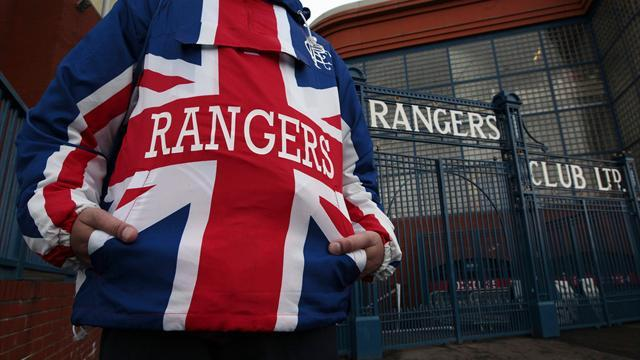 SPL - Rangers slash season ticket prices