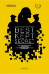 Poster of Best Kept Secret