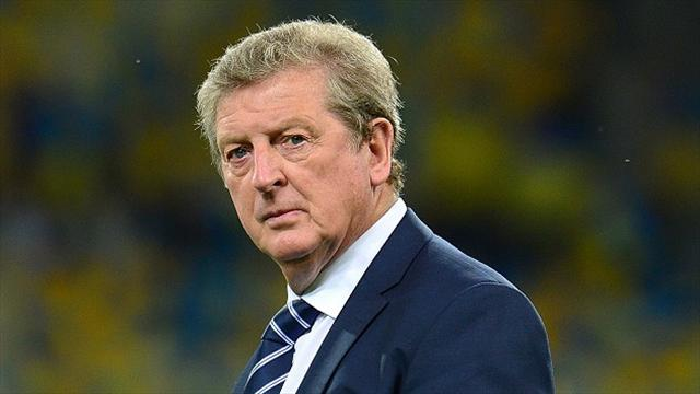 World Cup - FIFA's draw change spells trouble for England