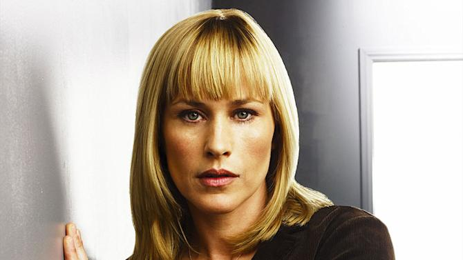 2007 Emmy Awards: Patricia Arquette nominated for Lead Actress (Drama) for her role as Allison Dubois in Medium.