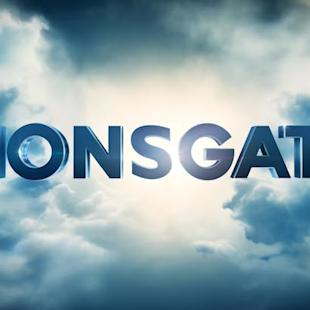 Lionsgate UK to Finance, Co-Invest in at Least 25 British Independent Films Over 4 Years