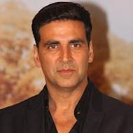 Akshay Kumar Says Action In 'Boss' Is His Best