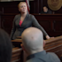 Amy Schumer Defends Bill Cosby Against Rape in New Courtroom Sketch (Video)