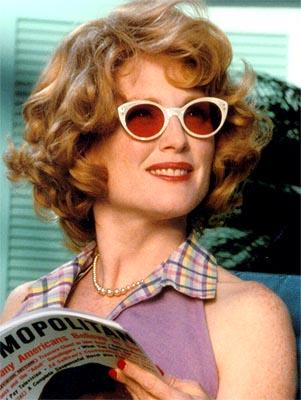 Julianne Moore in Focus Films' Far From Heaven