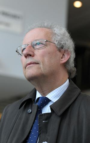 Henry McLeish believes the SFA need a long term strategy
