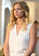 Emily VanCamp | Photo Credits: Colleen Hayes/ABC