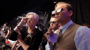 Will 'Gatsby' Be Better in 3D?