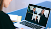 3 ways to raise your presence in virtual meetings