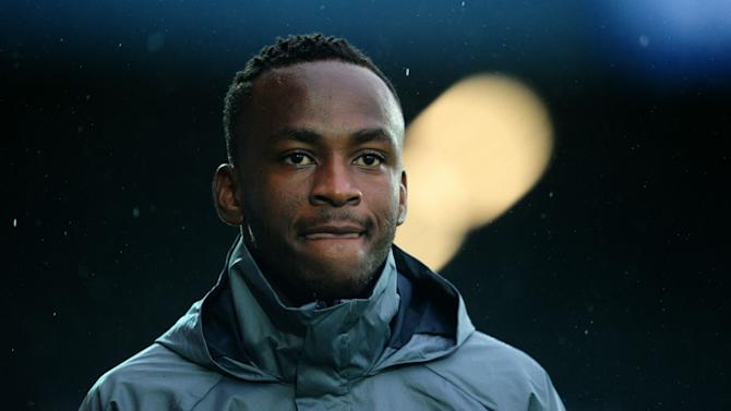 OFFICIAL: Stoke sign Berahino for £12m