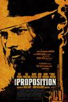 Poster of The Proposition