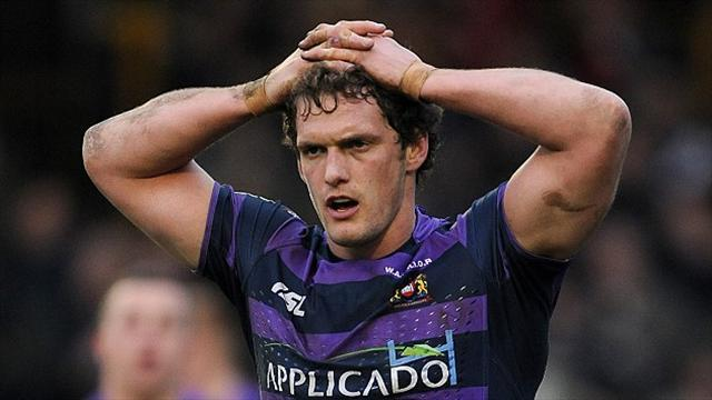 Rugby League - O'Loughlin set for more time out