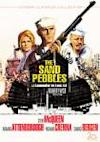 Poster of The Sand Pebbles