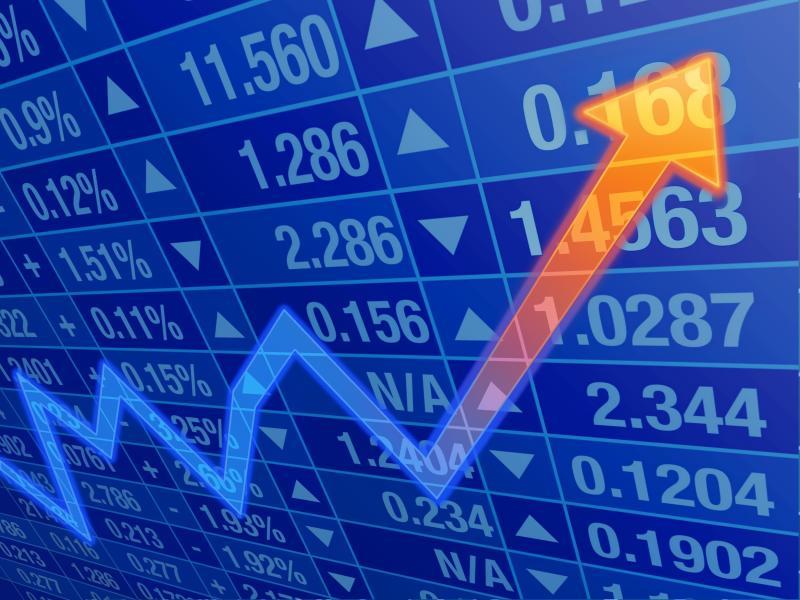 Borse: il trend rialzista proseguirà. I market movers nel breve