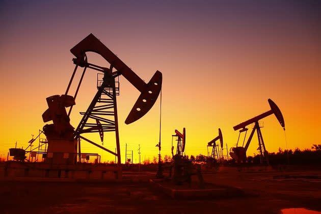 Petrolio: cosa c'è dietro lo spread Wti-Brent –parte seconda-
