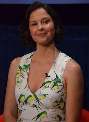 Ashley Judd Ends Her Marriage - Other Stars Who Split After 10 Years