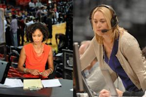 ESPN's 'NBA Countdown' Season Tips Off Friday With New Host-Driven Format
