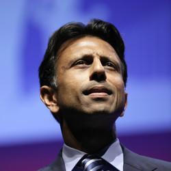 The Real Problems With Bobby Jindal and His Prayer Rally