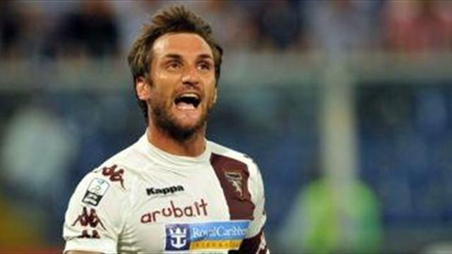 Serie A - Bianchi all set for Genoa