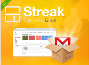 9 Gmail Ready Add Ons To Boost Email Productivity image streak gmail crm.png