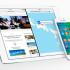 Apple iOS 9: what's new in the latest iPhone and iPad software update