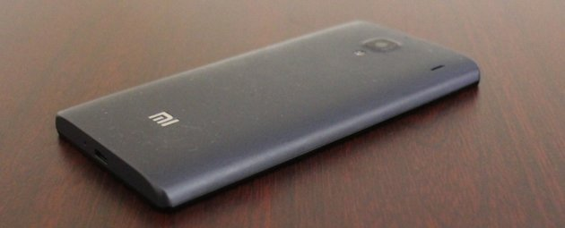 Xiaomi Redmi 1S body 2