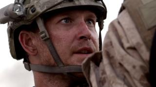 Jarhead 2: Field Of Fire: Coordinated Attack