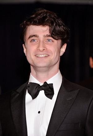 Daniel Radcliffe, Jude Law and Judi Dench Sign on for Michael Grandage-Produced Plays