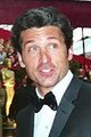 Shockingly enough, Dr. McDreamy (Patrick Dempsey) makes less per television episode than Homer Simpson.