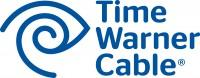 Time Warner Cable Reports Mixed Q2 Results As Video Costs Rise And Subs Fall