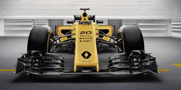renault moteur de son avenir en f1 yahoo sport. Black Bedroom Furniture Sets. Home Design Ideas