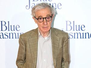 "Woody Allen's Adopted Daughter Dylan Farrow: He ""Sexually Assaulted Me"""
