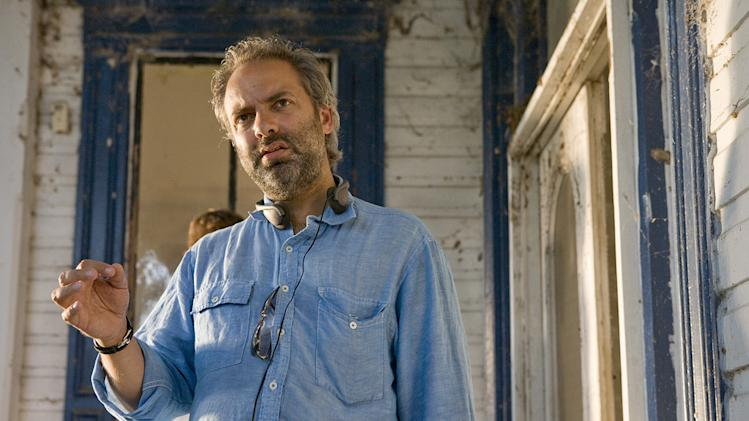 Away We Go Production Photos 2009 Focus Features Sam Mendes