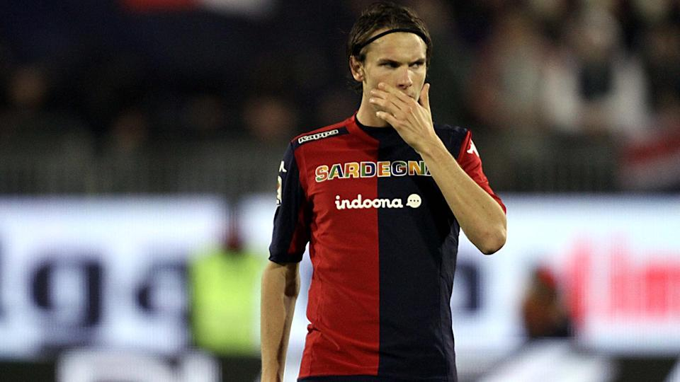 Video: Cagliari vs Chievo