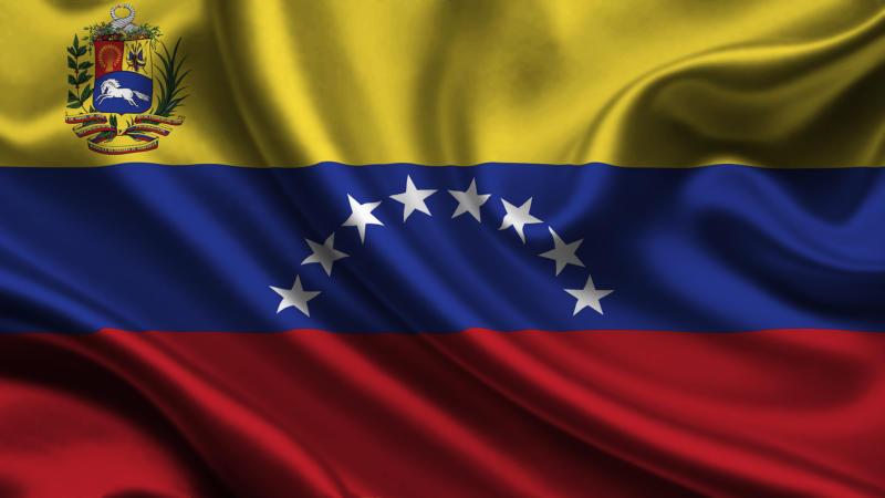 Bond oggi: Venezuela vuole ristrutturare cambiando le valute