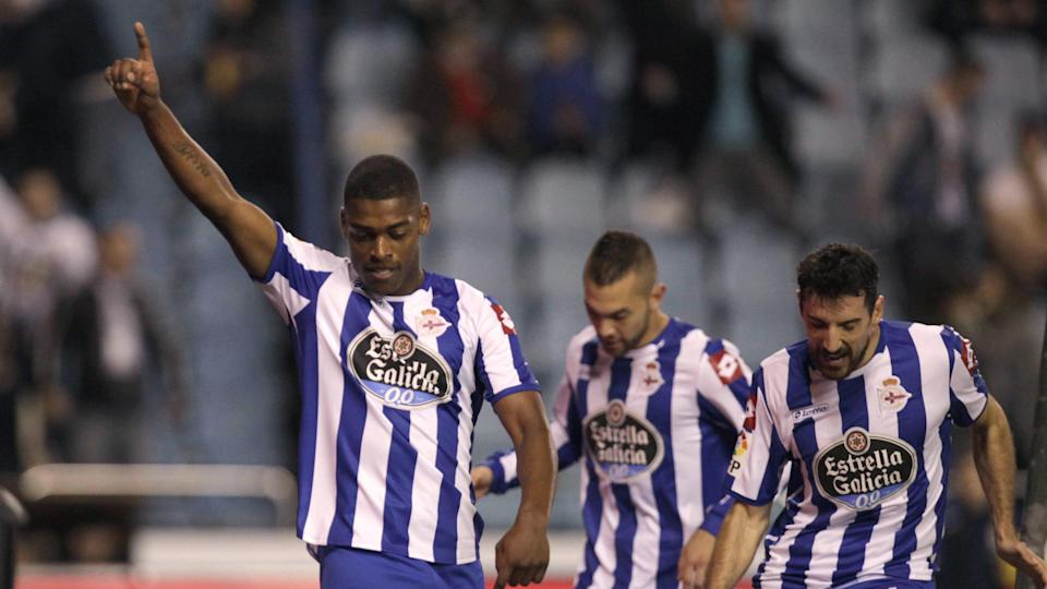 Video: Deportivo La Coruna vs Athletic Bilbao