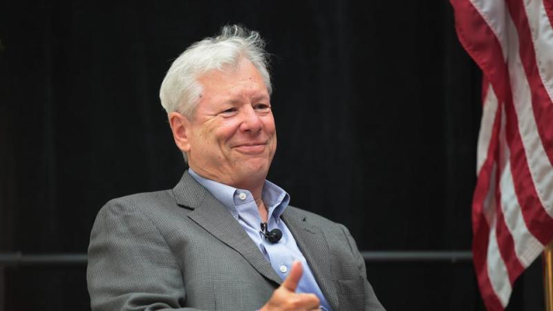 Richard Thaler: i soldi ci fanno perdere la ragione