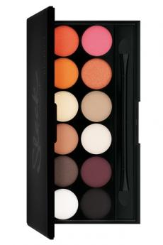 50 festive make-up products