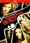 Poster of Warning Shot