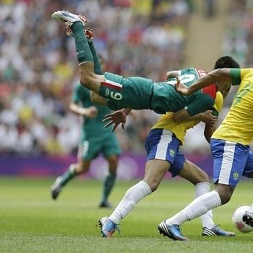 Mexico beats Brazil to win 1st Olympic soccer gold The Associated Press Getty Images Getty Images Getty Images Getty Images Getty Images Getty Images Getty Images Getty Images Getty Images Getty Images Getty Images Getty Images Getty Images Getty Images Getty Images Getty Images Getty Images Getty Images Getty Images Getty Images Getty Images Getty Images Getty Images Getty Images Getty Images Getty Images Getty Images Getty Images Getty Images Getty Images Getty Images Getty Images Getty Images Getty Images Getty Images Getty Images Getty Images Getty Images Getty Images Getty Images Getty Images Getty Images Getty Images Getty Images Getty Images Getty Images Getty Images Getty Images Getty Images Getty Images Getty Images Getty Images Getty Images Getty Images Getty Images Getty Images Getty Images Getty Images Getty Images Getty Images Getty Images Getty Images Getty Images Getty Images Getty Images Getty Images Getty Images Getty Images Getty Images Getty Images Getty Images Getty Images Getty Images Getty Images Getty Images Getty Images Getty Images Getty Images Getty Images Getty Images Getty Images Getty Images Getty Images Getty Images Getty Images Getty Images Getty Images Getty Images Getty Images Getty Images Getty Images Getty Images Getty Images Getty Images Getty Images Getty Images Getty Images Getty Images Getty Images Getty Images Getty Images Getty Images Getty Images Getty Images Getty Images Getty Images Getty Images Getty Images Getty Images Getty Images Getty Images Getty Images Getty Images Getty Images Getty Images Getty Images Getty Images Getty Images Getty Images Getty Images Getty Images Getty Images Getty Images Getty Images Getty Images Getty Images Getty Images Getty Images Getty Images Getty Images Getty Images Getty Images Getty Images Getty Images Getty Images Getty Images Getty Images Getty Images Getty Images Getty Images Getty Images Getty Images Getty Images Getty Images Getty Images Getty Images Getty Images Getty Images Getty Images Getty Images Getty Images Getty Images Getty Images Getty Images Getty Images Getty Images Getty Images Getty Images Getty Images Getty Images Getty Images Getty Images Getty Images Getty Images Getty Images Getty Images Getty Images Getty Images Getty Images Getty Images Getty Images Getty Images Getty Images Getty Images Getty Images Getty Images Getty Images Getty Images Getty Images Getty Images Getty Images Getty Images Getty Images Getty Images Getty Images Getty Images Getty Images Getty Images Getty Images Getty Images Getty Images Getty Images Getty Images Getty Images Getty Images Getty Images Getty Images Getty Images Getty Images Getty Images Getty Images Getty Images Getty Images Getty Images Getty Images Getty Images Getty Images Getty Images Getty Images Getty Images Getty Images Getty Images Getty Images Getty Images Getty Images Getty Images Getty Images Getty Images Getty Images Getty Images Getty Images Getty Images Getty Images Getty Images Getty Images Getty Images Getty Images Getty Images Getty Images Getty Images Getty Images Getty Images Getty Images Getty Images Getty Images Getty Images Getty Images Getty Images Getty Images Getty Images Getty Images Getty Images Getty Images Getty Images Getty Images Getty Images Getty Images Getty Images Getty Images Getty Images Getty Images Getty Images Getty Images Getty Images Getty Images Getty Images Getty Images Getty Images Getty Images Getty Images Getty Images Getty Images Getty Images Getty Images Getty Images Getty Images Getty Images Getty Images Getty Images Getty Images Getty Images Getty Images Getty Images Getty Images Getty Images Getty Images Getty Images Getty Images Getty Images Getty Images Getty Images Getty Images Getty Images Getty Images Getty Images Getty Images Getty Images Getty Images Getty Images Getty Images Getty Images Getty Images Getty Images Getty Images Getty Images Getty Images Getty Images Getty Images Getty Images Getty Images Getty Images Getty Images Getty Images Getty Images Getty Images Getty Images Getty Images Getty Images Getty Images Getty Images Getty Images Getty Images Getty Images Getty Images Getty Images Getty Images Getty Images Getty Images Getty Images Getty Images Getty Images Getty Images Getty Images Getty Images Getty Images Getty Images Getty Images Getty Images Getty Images Getty Images Getty Images Getty Images Getty Images Getty Images Getty Images Getty Images Getty Images Getty Images Getty Images Getty Images Getty Images Getty Images Getty Images Getty Images Getty Images Getty Images Getty Images Getty Images Getty Images Getty Images Getty Images Getty Images Getty Images Getty Images Getty Images Getty Images Getty Images Getty Images Getty Images Getty Images Getty Images Getty Images Getty Images Getty Images Getty Images Getty Images Getty Images Getty Images Getty Images Getty Images Getty Images Getty Images Getty Images Getty Images Getty Images Getty Images Getty Images Getty Images Getty Images Getty Images Getty Images Getty Images Getty Images Getty Images Getty Images Getty Images Getty Images Getty Images Getty Images Getty Images Getty Images Getty Images Getty Images Getty Images Getty Images